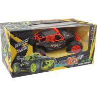 EP Line Vysokorýchlostné bugina Speed Truck - Oranžová 6