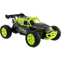EP Line Vysokorýchlostné bugina Speed Truck - Zelená 2