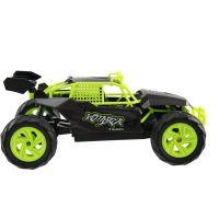 EP Line Vysokorýchlostné bugina Speed Truck - Zelená 3