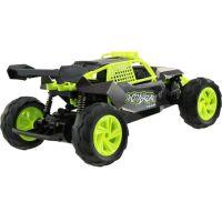 EP Line Vysokorýchlostné bugina Speed Truck - Zelená 4