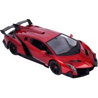 Ep Line Závodní RC auto Lamborghini Veneno 1:12
