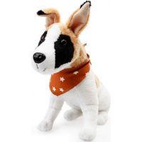 EPEE Plyšový psík Gump 25 cm