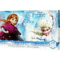 EPline Air-Val Frozen Adventní kosmetický kalendář