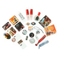 EPline Air-Val Star Wars Adventní kosmetický kalendář - Poškozený obal  2