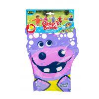 EPline Bubbles Hroch