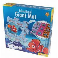 EPLine Disney Nemo puzzle 2 v 1