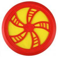 EPline Flexi disc žlto-červený