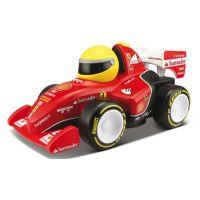 EPline Play&Go Ferrari se smykem