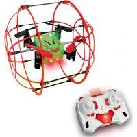 EPline RC Rotující dron