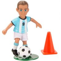 EPline Shooters figurka Argentina č. 9