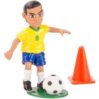 EPline Shooters figurka Brazílie č. 9