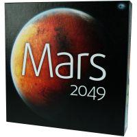 EPline Strategická desková hra MARS 2049