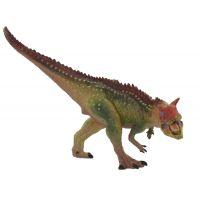 EPline Zvieratko Dinosaurus Allosaurus