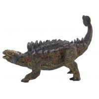 EPline Zvieratko Dinosaurus Ankylosaurus