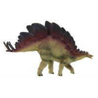 EPline Zvieratko Dinosaurus Stegosaurus
