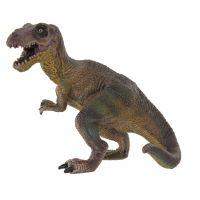EPline Zvieratko Dinosaurus T-Rex