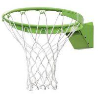 Exit Galaxy Basketbalová obruč Dunkring