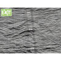 Exit Ochranný kryt na trampolínu InTerra 244x427 cm 3