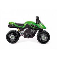 Falk Odrážadlo Kawasaki KX BUD Racing 2