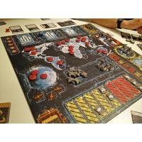 ADC Blackfire XCOM: Desková hra 2