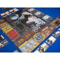 ADC Blackfire XCOM: Desková hra 4