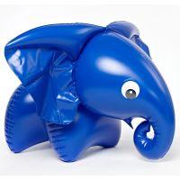 Fatra Nafukovacia hračka Slon 76 x 53 cm