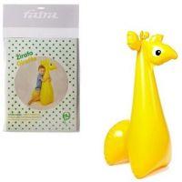 Fatra Nafukovacia hračka Žirafa 65 x 100 cm 2