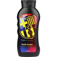 EP Line FCBarcelona pena do kúpeľa 500 ml