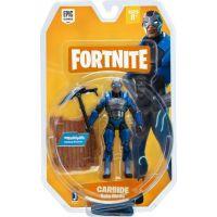 Figúrka Fortnite Carbide 5