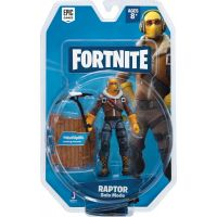 Figúrka Fortnite Raptor 2