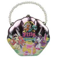 EP Line 01639 Filly Mermaids krabička