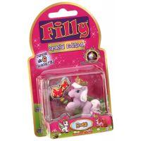 Filly speciální figurka 5