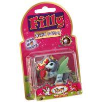 Filly speciální figurka 6