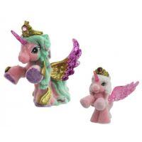 Filly Stars Glitter Rodinka 1 + 1 - Hermia a Lyra 2