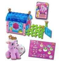 EPline Filly Unicorn sada město 2