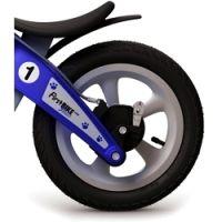 First Bike Adaptér na zníženie sedadla