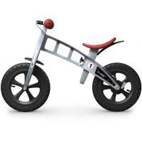 First Bike Odrážadlo Cross 2