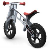 First Bike Odrážadlo Cross 3