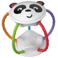 Fisher Price hrkálky zvieratká Panda