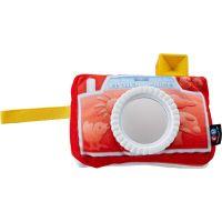 Fisher Price Fotoaparát so zrkadielkom