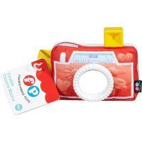 Fisher Price Fotoaparát so zrkadielkom 3