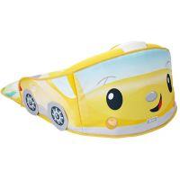 Fisher Price Hrací dečka autíčko 3v1 3