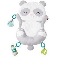 Fisher Price hrací dečka panda
