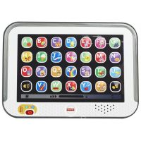 Fisher Price Smart Stages tabliet CZ