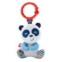 Fisher Price Závesné zvieratko Panda