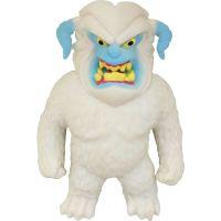 Flexi Monster figurka bílý býk