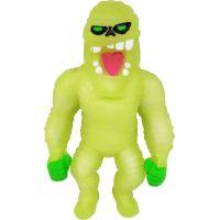 Flexi Monster figurka mumie