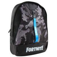 Fortnite Batoh 04678