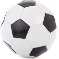Fotbalový míč klasic