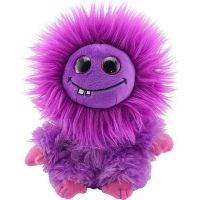 Frizzys LOLA purpurová 24 cm